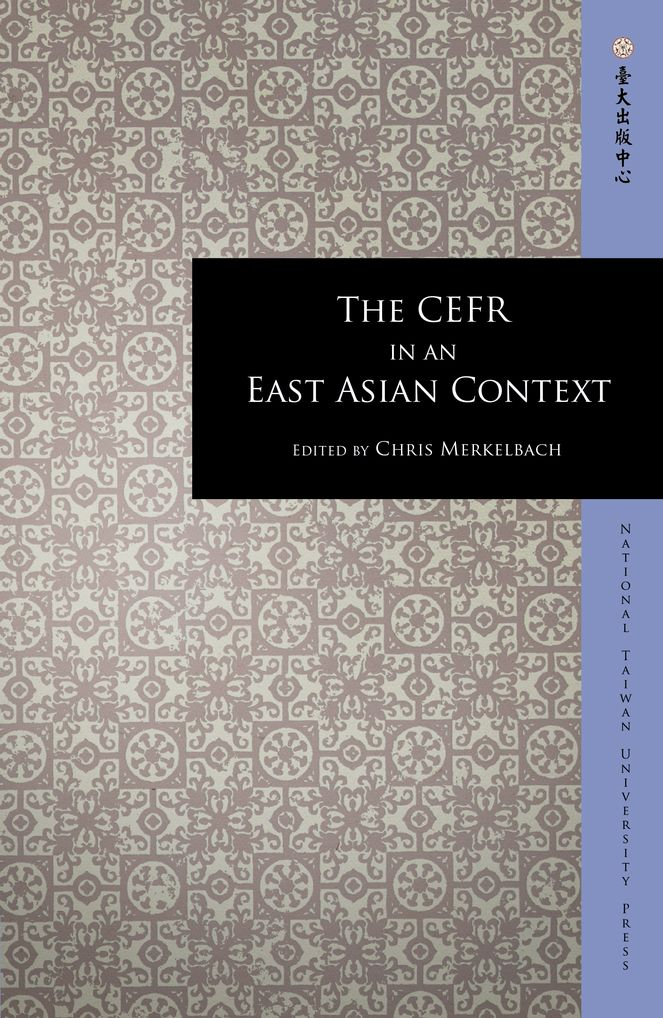 The CEFR in an East Asian Context